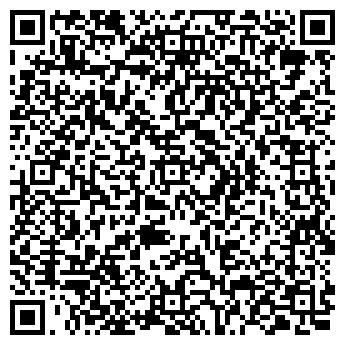 QR-код с контактной информацией организации ИВАНОВ-АВТОСЕРВИС, СТО