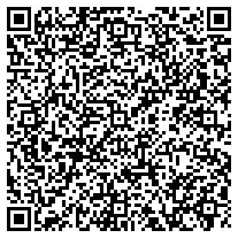 QR-код с контактной информацией организации ДИЗЕЛЬ БИКС СЕРВИС, ООО