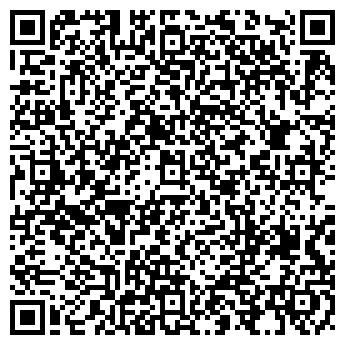 QR-код с контактной информацией организации АУТОМОТіВ ТСГ, ООО