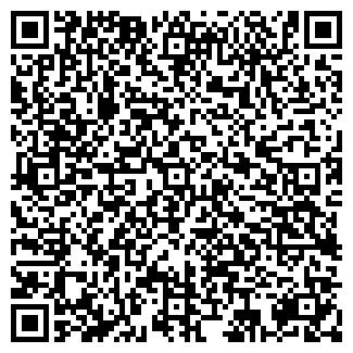 QR-код с контактной информацией организации ДИМЕКС-У, ПИИ