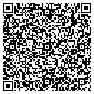 QR-код с контактной информацией организации ПАТИЙ А.В., ЧП