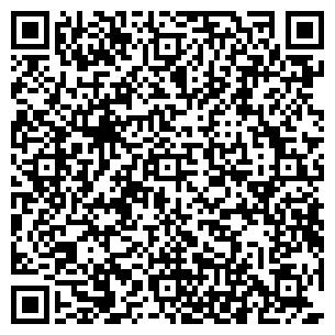 QR-код с контактной информацией организации МАГИЯ ДЕКОРА