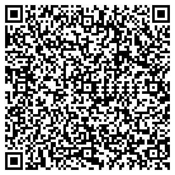 QR-код с контактной информацией организации КАРНИЗЫ УКРАИНА