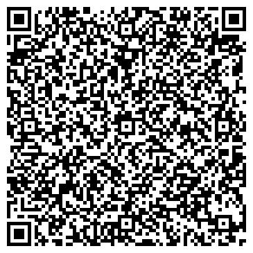 QR-код с контактной информацией организации ЗЕРКАЛО НЕДЕЛИ, РЕДАКЦИЯ ГАЗЕТЫ, ООО