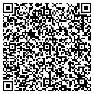 QR-код с контактной информацией организации UAEL TECHNOLOGY