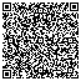QR-код с контактной информацией организации IDM LTD CO, ООО