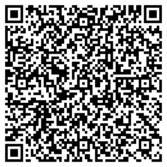 QR-код с контактной информацией организации ТФПК ЛТД, ООО