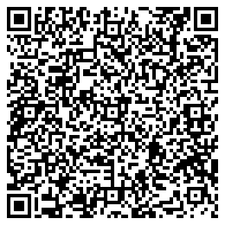 QR-код с контактной информацией организации СОФТПРО, ООО