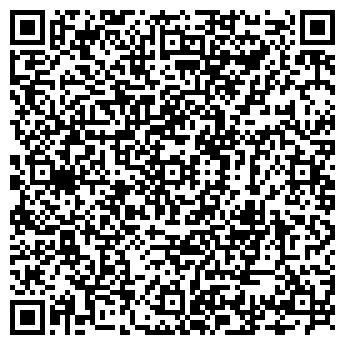 QR-код с контактной информацией организации СОФТЛАЙН ИНТЕРНЕШНЛ