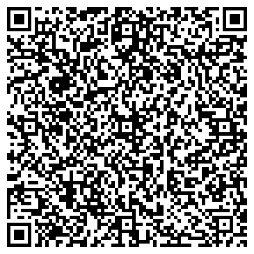 QR-код с контактной информацией организации АЛТУШКА ДЖИП-СЕРВИС