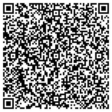 QR-код с контактной информацией организации ПАРУС-УКРАИНА, УКРАИНСКО-РОССИЙСКОЕ СП, ООО