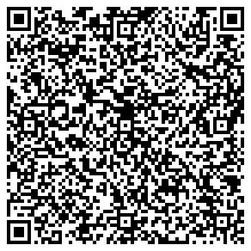 QR-код с контактной информацией организации Инсит