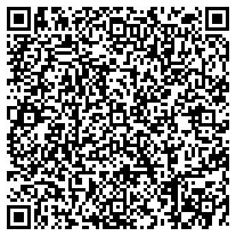 QR-код с контактной информацией организации МАЙКРОСОФТ УКРАИНА, ООО