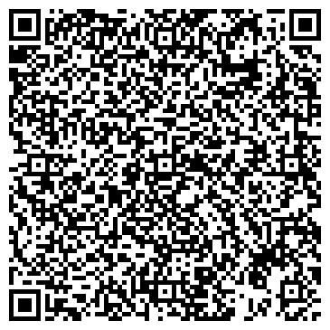 QR-код с контактной информацией организации ООО ИНДАСОФТ-УКРАИНА, ДП