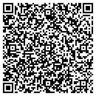 QR-код с контактной информацией организации ВНЕШЭКОНОМКОНСАЛТИНГ, ООО