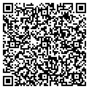 QR-код с контактной информацией организации ЧП АПЕКСОФТ