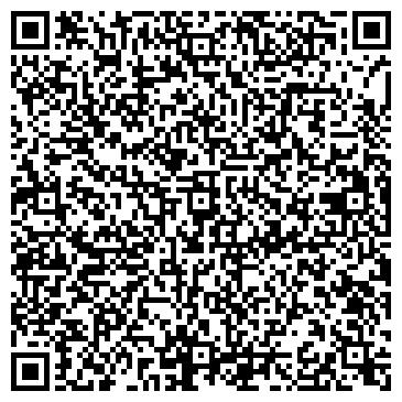 QR-код с контактной информацией организации HEWLETT-PACKARD, ПРЕДСТАВИТЕЛЬСТВО В УКРАИНЕ