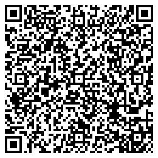 QR-код с контактной информацией организации ООО СВИТ ПРОФ