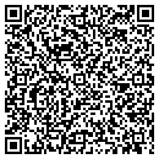 QR-код с контактной информацией организации КОМТРАНС