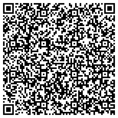 QR-код с контактной информацией организации МИЦУКАРС ВЛАДЫКИНО