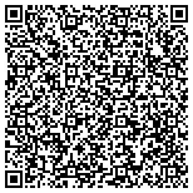 QR-код с контактной информацией организации МЕЖДУНАРОДНАЯ МАРКЕТИНГОВАЯ ГРУППА УКРАИНА, ЧП