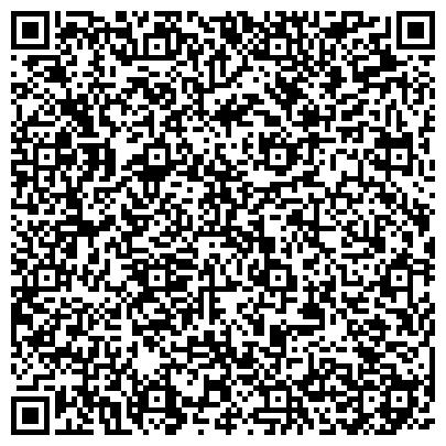 QR-код с контактной информацией организации БАРЬЕР, ЦЕНТР ТЕХНИЧЕСКОЙ ЗАЩИТЫ ИНФОРМАЦИИ ОАО НИИ ЭЛЕКТРОМЕХАНИЧЕСКИХ ПРИБОРОВ