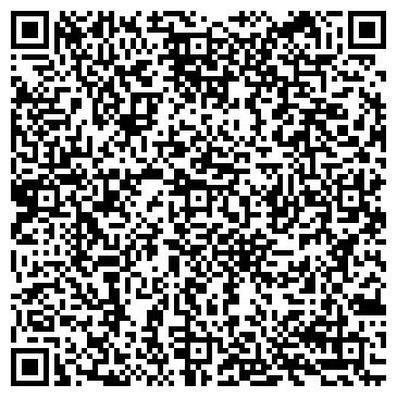QR-код с контактной информацией организации АГЕНТСТВО ЗАЩИТЫ ИНФОРМАЦИИ, ООО