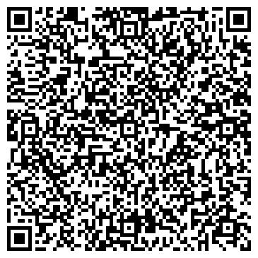 QR-код с контактной информацией организации УКРИМИДЖКАЛЕНДАРЬ, РЕКЛАМНО-ИЗДАТЕЛЬСКИЙ ЦЕНТР, ЧП