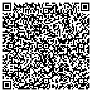 QR-код с контактной информацией организации PAREX ASSET MANAGEMENT UKRAINE
