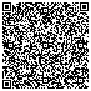 QR-код с контактной информацией организации УВЕКОН, КОНСАЛТИНГОВАЯ КОМПАНИЯ
