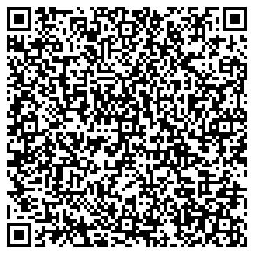 QR-код с контактной информацией организации НАЦИОНАЛЬНЫЙ ДЕПОЗИТАРИЙ УКРАИНЫ