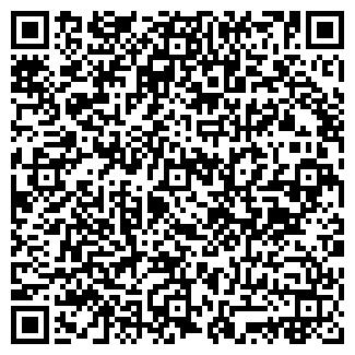 QR-код с контактной информацией организации МГ-КАПИТАЛ, ООО