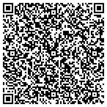 QR-код с контактной информацией организации КИЕВСКАЯ ОФСЕТНАЯ ФАБРИКА, ГП