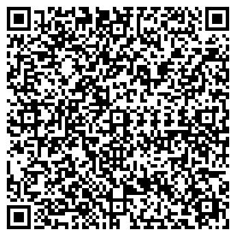 QR-код с контактной информацией организации ИНВЕСТТЕХНОПРОМ, ООО