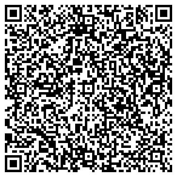 QR-код с контактной информацией организации УКРЛИЗИНГ, ВСЕУКРАИНСКАЯ АССОЦИАЦИЯ ЛИЗИНГА