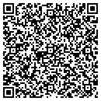 QR-код с контактной информацией организации САРС, ООО