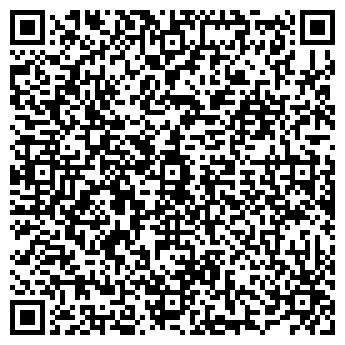 QR-код с контактной информацией организации СПЕКА ИВЕНТ МЕНЕДЖМЕНТ