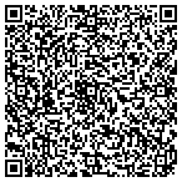 QR-код с контактной информацией организации КИЕВСКИЙ ТЕАТР МАРИОНЕТОК, ГП