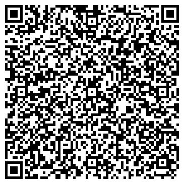 QR-код с контактной информацией организации ДЕНЬГИ И МИР, ИНФОРМАЦИОННО-АНАЛИТИЧЕСКОЕ АГЕНТСТВО, ЗАО