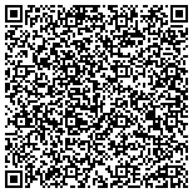 QR-код с контактной информацией организации ГУРТ, РЕСУРСНЫЙ ЦЕНТР РАЗВИТИЯ ОБЩЕСТВЕННЫХ ОРГАНИЗАЦИЙ