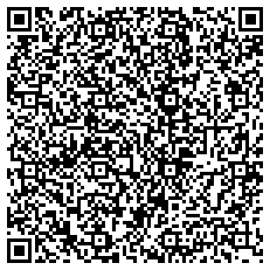 QR-код с контактной информацией организации МЕЖДУНАРОДНЫЙ ИПОТЕЧНЫЙ БАНК, БАНК С ИНОСТРАННЫМ КАПИТАЛОМ, ЗАО