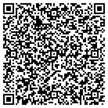 QR-код с контактной информацией организации THE IMPERIAL TAILORING CO