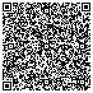 QR-код с контактной информацией организации SIREX MARKETING SERVICE, ООО