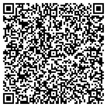 QR-код с контактной информацией организации PRIVAT HOTEL SERVICE