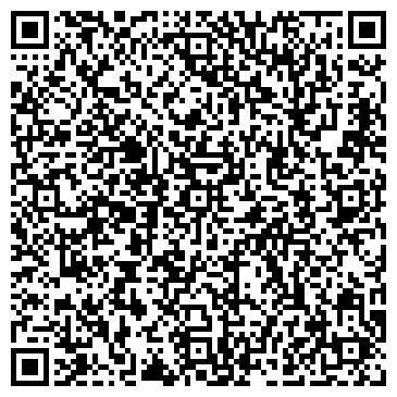 QR-код с контактной информацией организации НА ОЛОНЕЦКОЙ