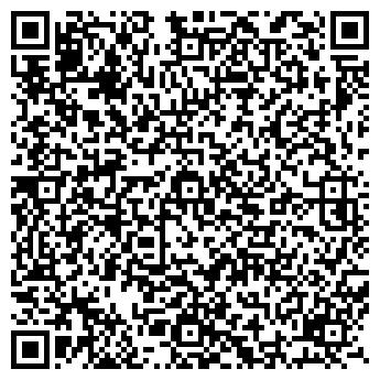 QR-код с контактной информацией организации MIBS TRAVEL UKRAINE, ООО