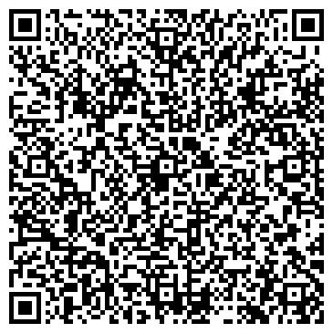 QR-код с контактной информацией организации ERSTE BANK (УКРАИНА), АКБ, ОАО