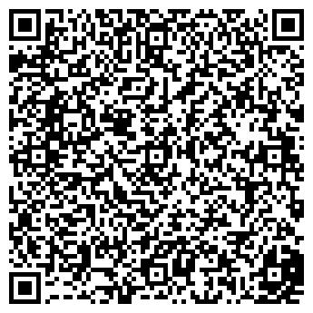 QR-код с контактной информацией организации ЭММАНУИЛ, РАДИОСТАНЦИЯ