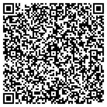 QR-код с контактной информацией организации ФОРТУНА-БАНК, ООО