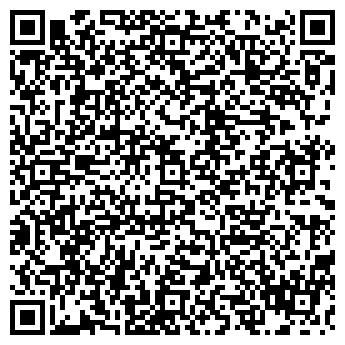 QR-код с контактной информацией организации УКРГАЗБАНК, ОАО